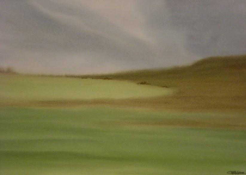PAISAJE-11-Acuarela sobre papel-46x60
